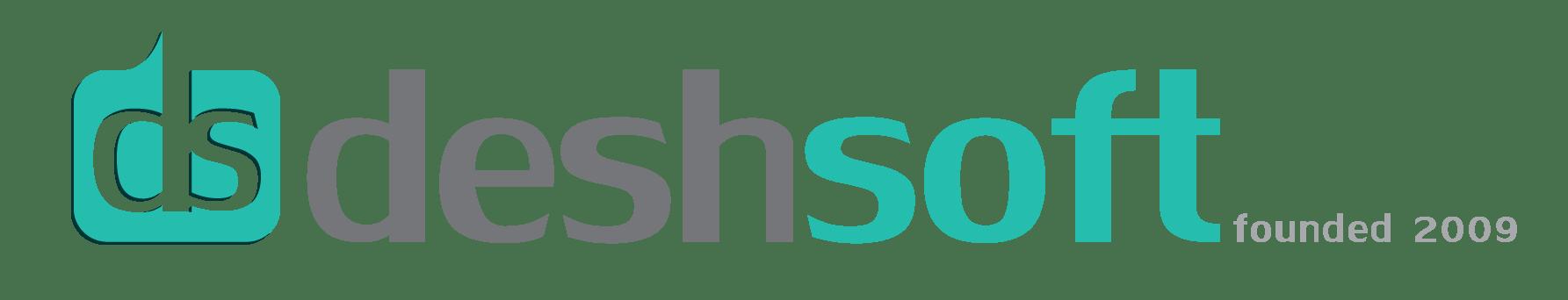 DeshSoft