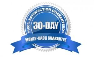 web-hosting-300x184